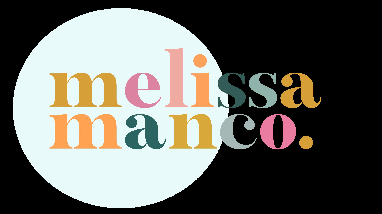 Melissa Manco